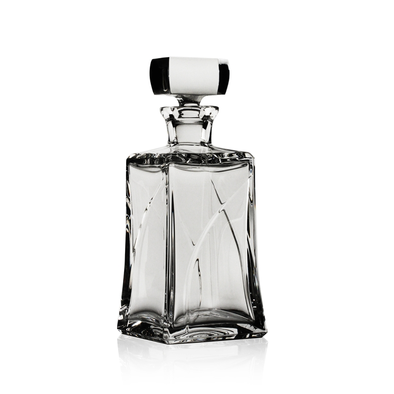 Whisper Decanter