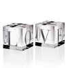Multiple Love/Hope Cubes